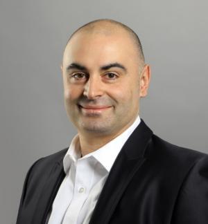 Pavel Komar